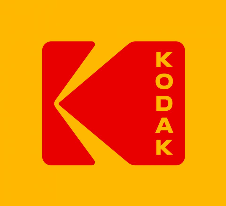 kodak_2016_logo