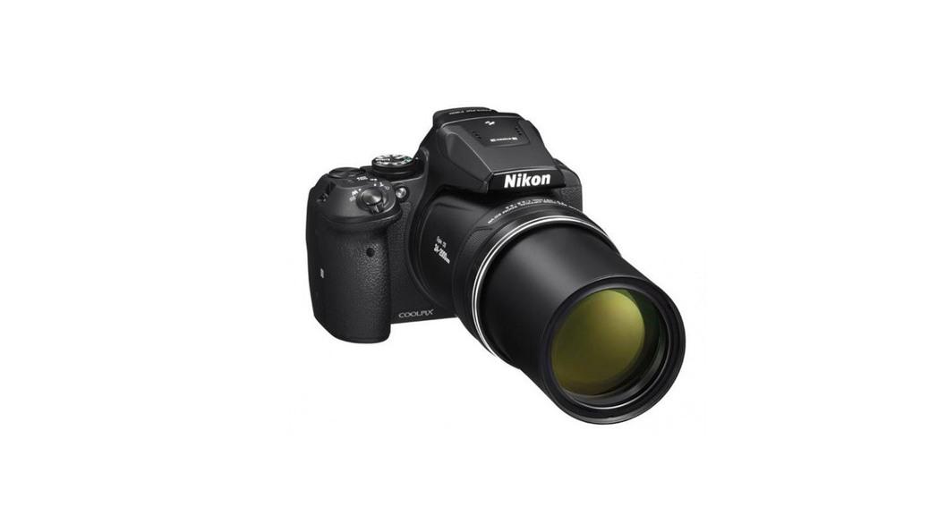 nikon-coolpix-p9000