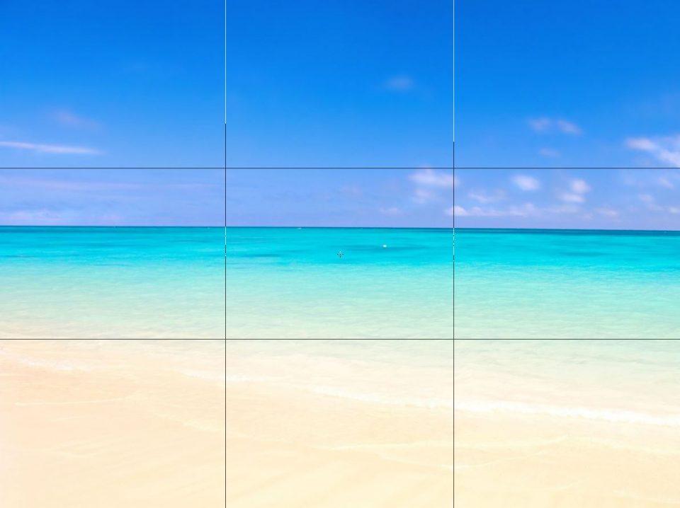 photographyidea-orizzonte-al-centro
