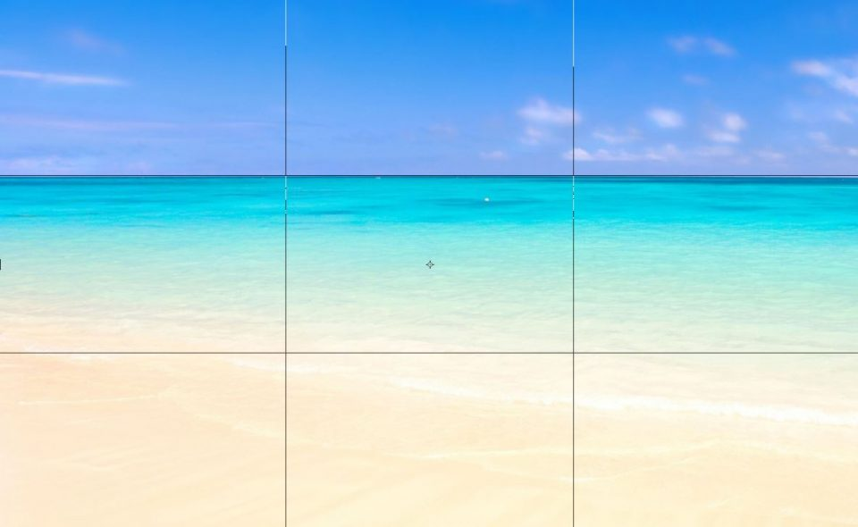 photographyidea-orizzonte-sopra