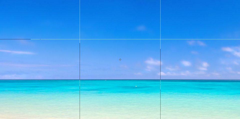 photographyidea-orizzonte-sotto