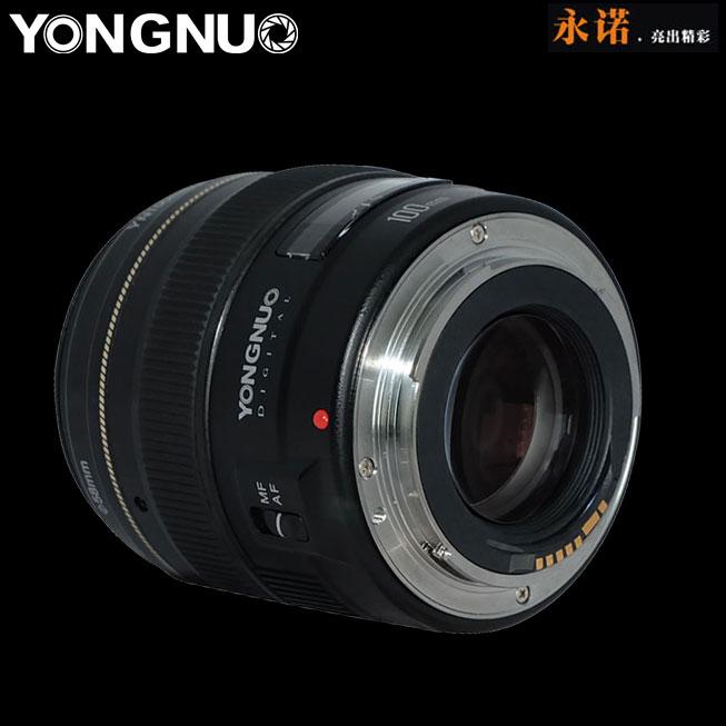 Yongnuo-100m-f2-Canon